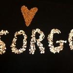 Popcorn z kaszy sorgo – szybka i zdrowa wyżerka!
