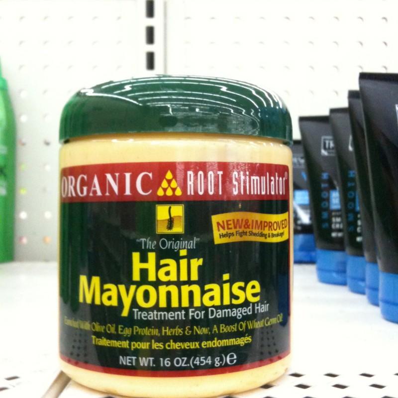 Maseczka z majonezu … na włosy! Hit! Włosy księżnej Kate!