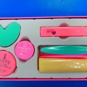 Manicure japoński gdzie kupić