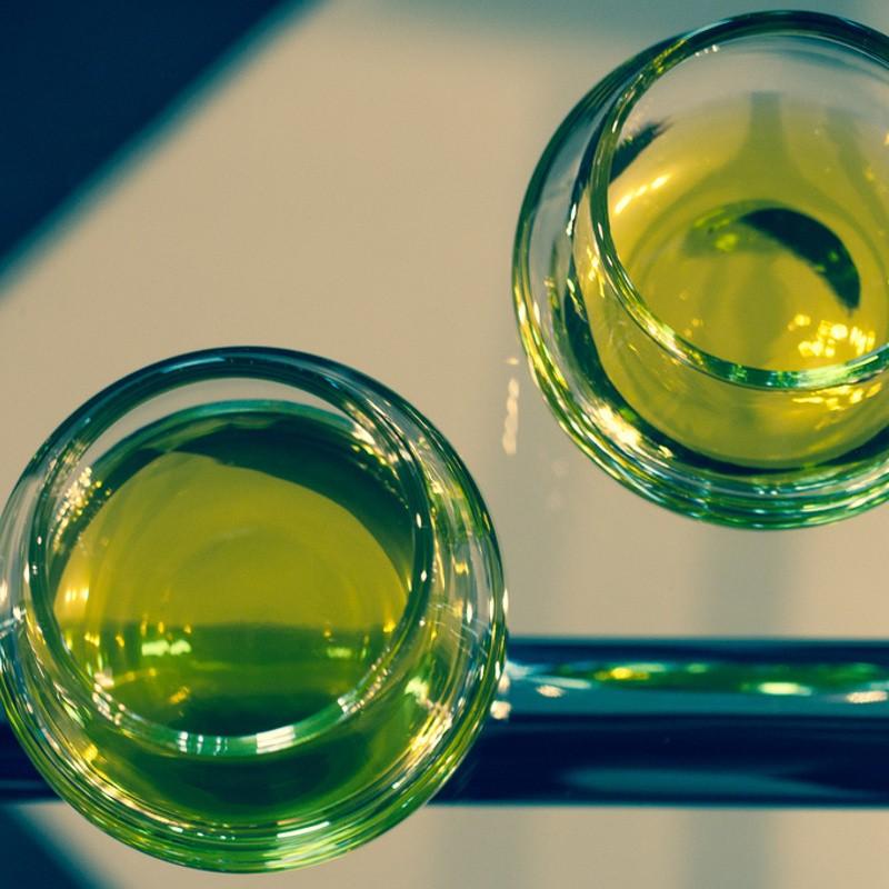 Płukanie ust olejem – 3 efekty i właściwości które Cię zaskoczą!