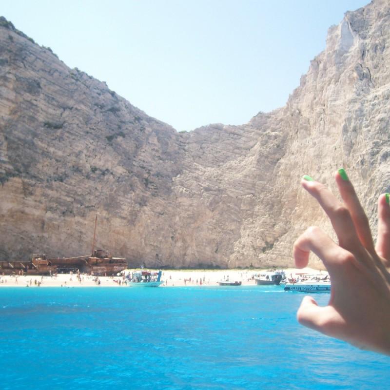 Stres w pracy? 4 powody aby wziąć L4 i jechać na wakacje!