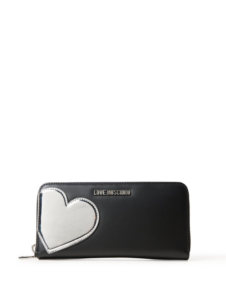 Ekskluzywny prezent portfel