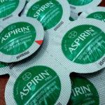 Aspiryna na kaca, przeziębienie, trądzik i włosy! [100% WIEDZY]