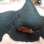 Czarna maska na wągry i pory – 100% efekty bez ściemy!