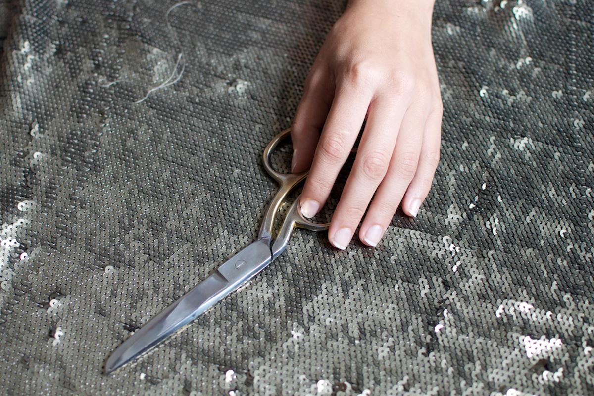 Zestaw do manicure japońskiego opinie