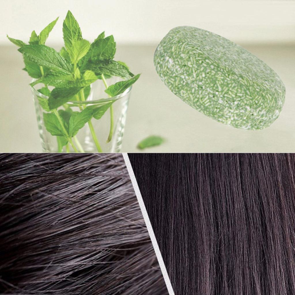 co używać na wypadające włosy