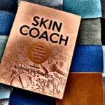 Skin Coach – opinie i recenzja, czyli [co Pani zrobiła, Pani Bożeno]?