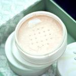 Kosmetyki w ciąży – ranking 5 bezpiecznych, które MOŻNA używać!