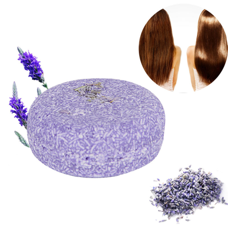 Łupież tłusty i szampon – 3 niezawodne sposoby na smalec na głowie!