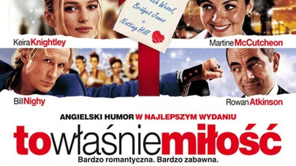 Wieczor panienski domowe SPA filmy3