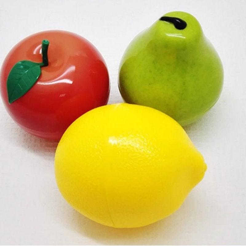 Owocowe kremy do rąk – UROCZE kremy jak owoce [SKLEP]!