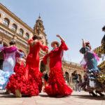 Hiszpania po raz pierwszy. Który kierunek warto wybrać podczas pierwszych hiszpańskich wakacji?