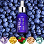Serum z borówką – serum borówkowe czyli ODDECH dla skóry [SKLEP]