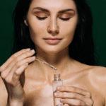 Serum – magiczna moc odmładzania skóry