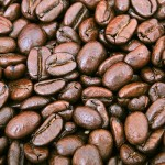 DIY – kawowy peeling do ciała.