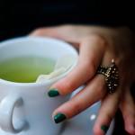 Zielona herbata – właściwości, parzenie zielonej herbaty. Zielona herbata na zdrowie i urodę