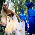 Anja Rubik – kosmetyki i cera