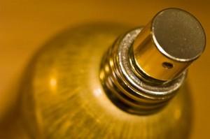 Aromaterapia mgiełki zapachowe