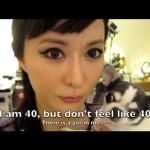 Wiecznie młode i popularne Azjatki Youtube'a – TOP!