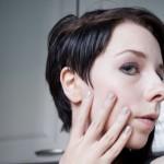 Błędy w pielęgnacji skóry twarzy – 5 najgorszych!
