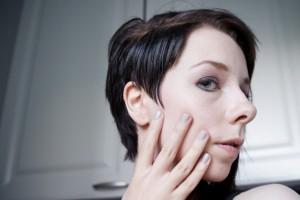 Błędy w pielęgnacji skóry