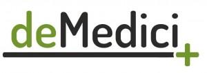 Logo Demedici