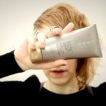 Dermokonsultantka apteczna i kurs – (nie)konieczność?