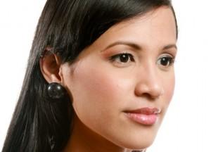 Konsultantka apteczna i kosmetyczna – rozmowa kwalifikacyjna a ubiór?
