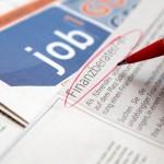 Dermokonsultantka – oferty pracy czyli co, jak i gdzie?