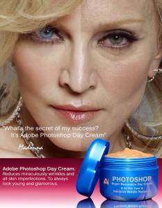 Dlaczego używamy kosmetyków