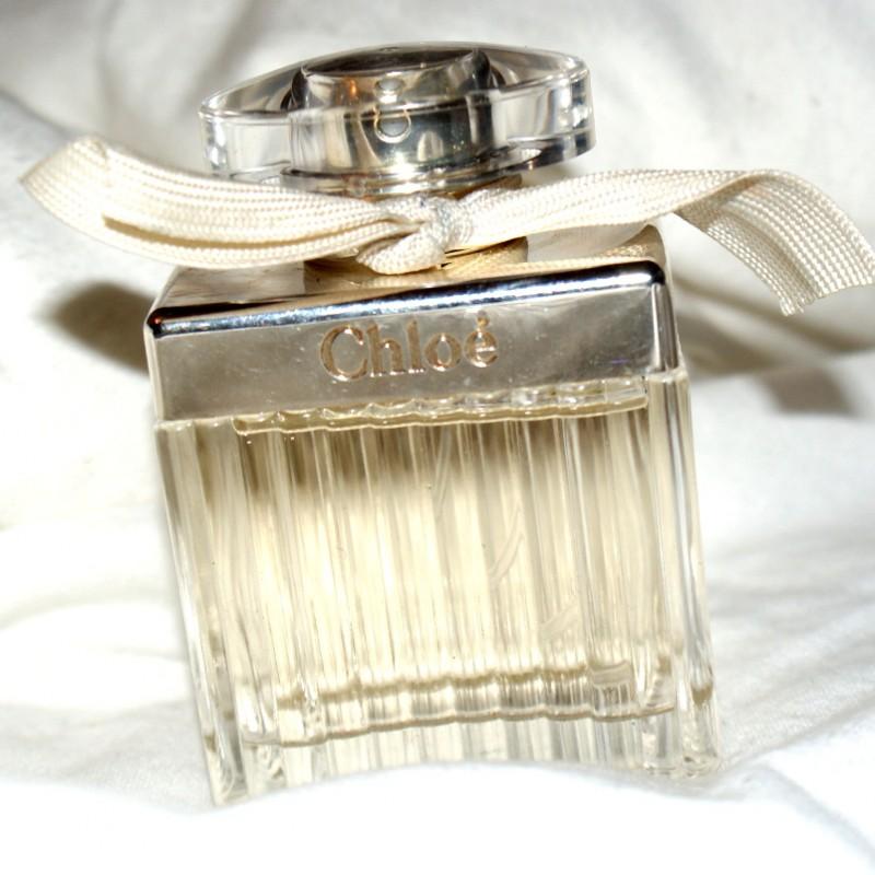 Jak kupować perfumy? – krótki, szybki i treściwy instruktaż
