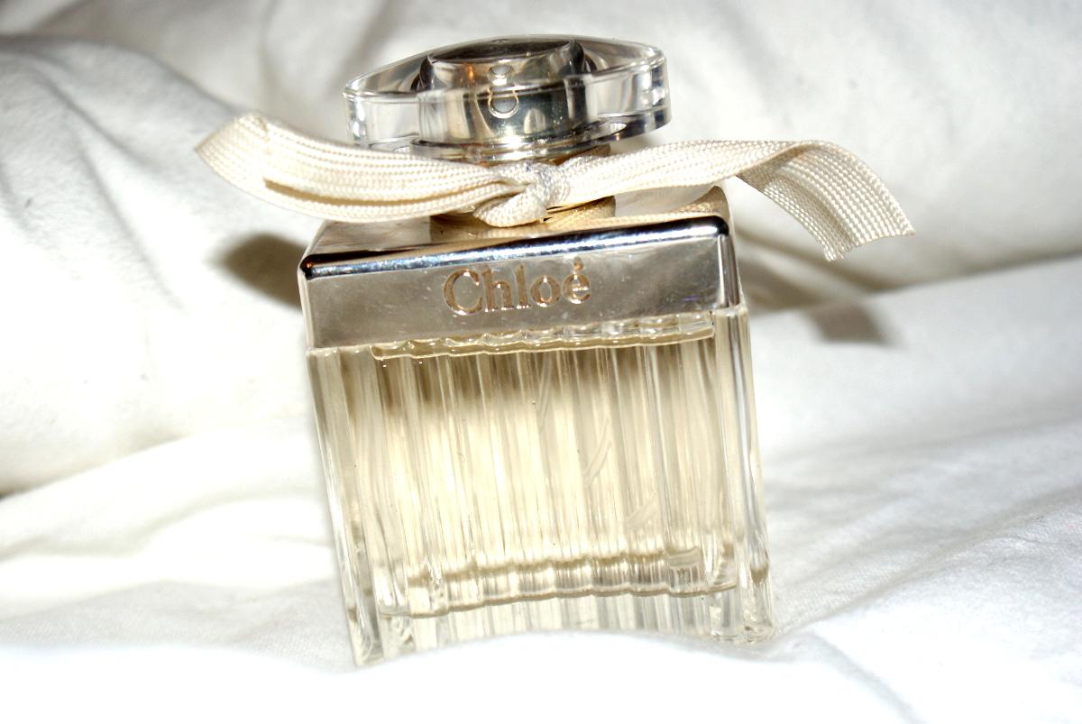 Jak kupować perfumy