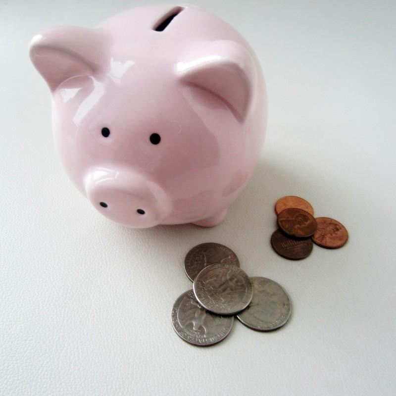Jak oszczędzić na kosmetykach 500 zł miesięcznie?