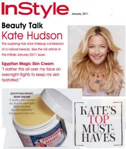 Kate Hudson cera