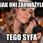Kinga Duda kontra Kasia Tusk – blog, blogasek, bloguś…
