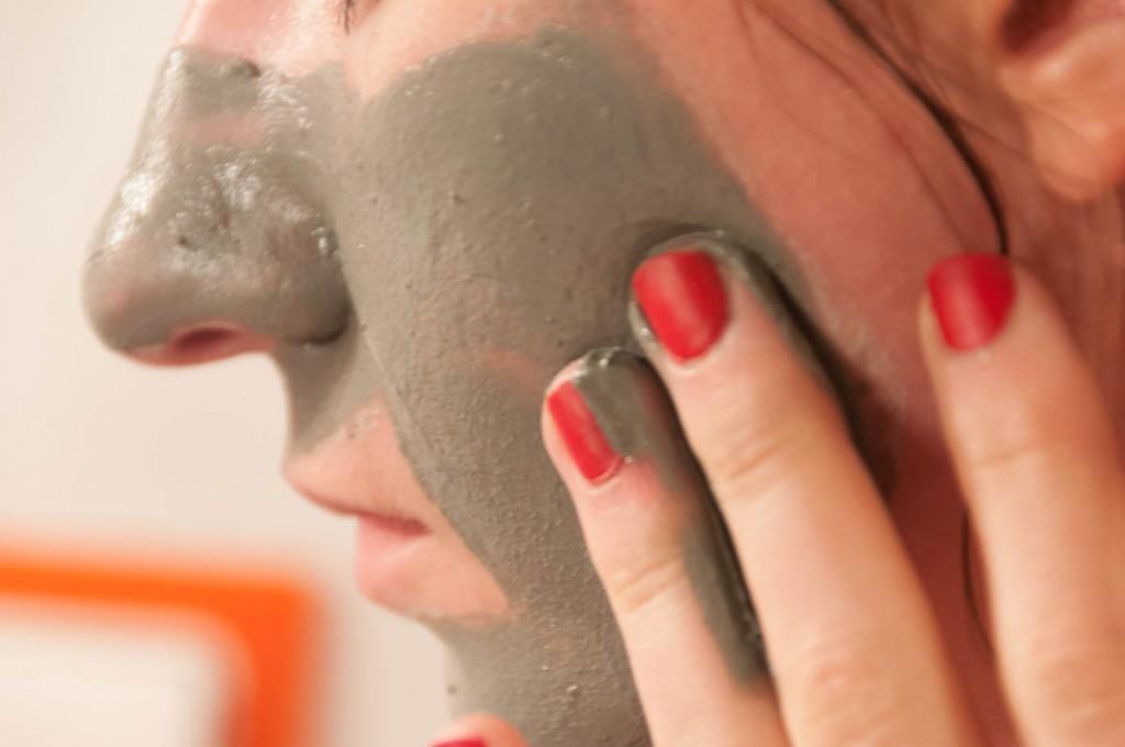 Kosmetyki na rozszerzone pory