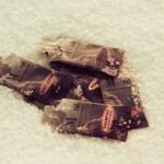 Dobry krem do twarzy na zimę – jaki wybrać?
