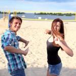 Kurs tańca dla narzeczonych – warto czy szkoda czasu?