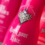 Lśniące włosy – sposoby na włosy jak z reklamy!