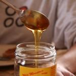 Miód – rodzaje i właściwości lecznicze