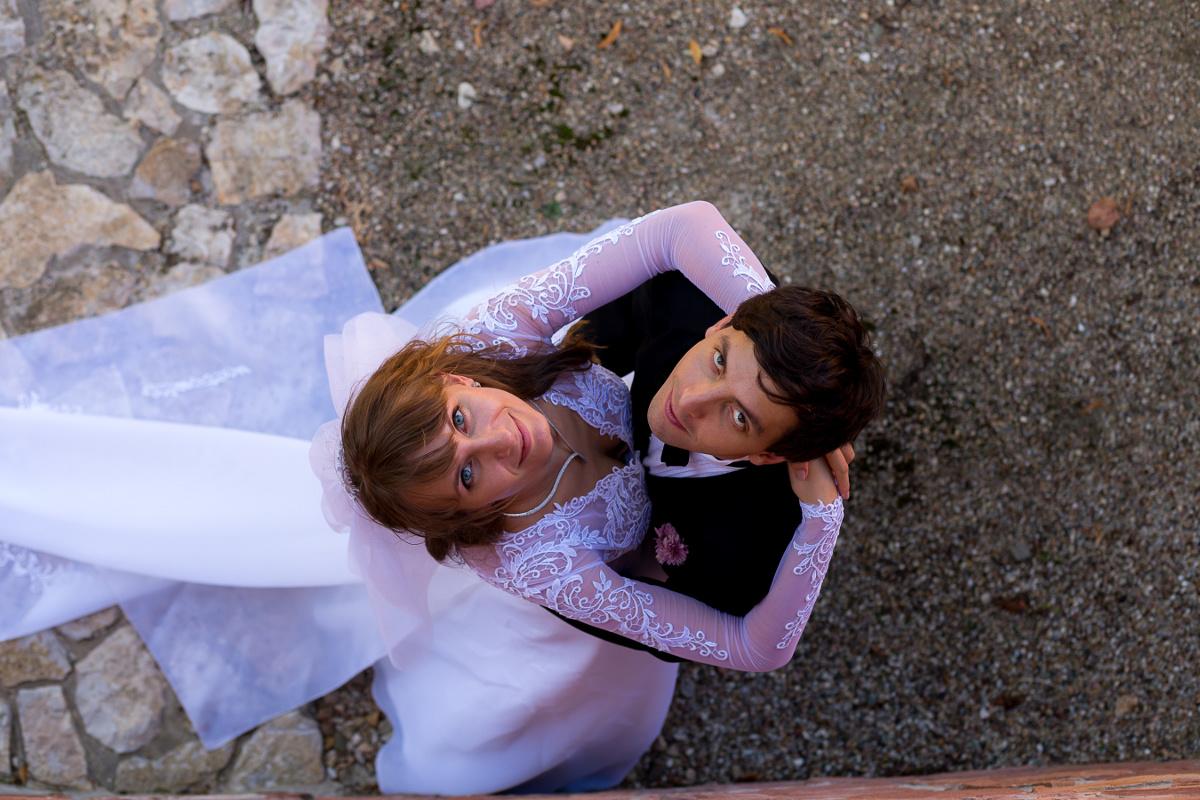 Moja suknia ślubna blog
