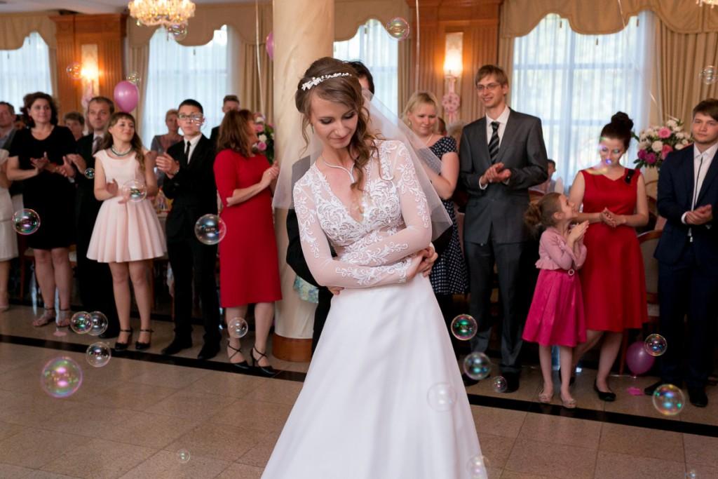 Moja suknia ślubna forum