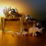 Najpiękniejsze perfumy – ciekawe, oryginalne i intrygujące!