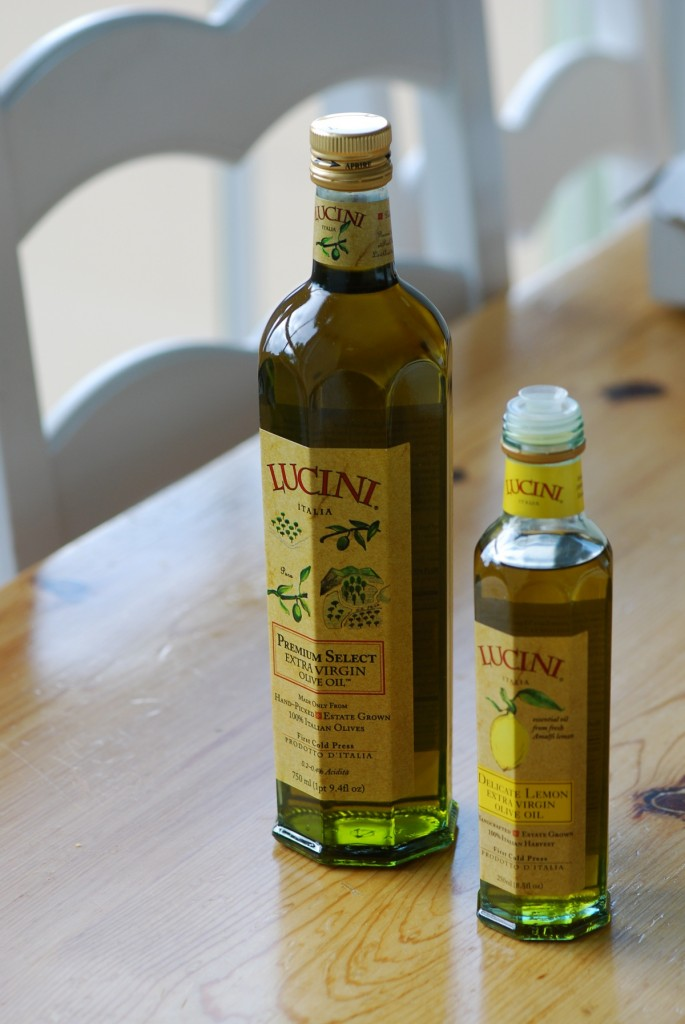 Oliwa z oliwek oczyszczanie jelit