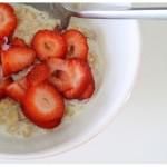 Owsianka a uroda – zdrowe, smaczne i odmładzające śniadanie!