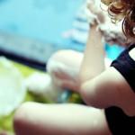 Podrażnienia po depilacji i goleniu bikini i nóg – co, gdzie i jak?