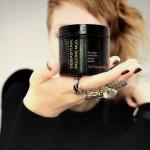 Psychologia kosmetyczna – dlaczego używamy kosmetyków?
