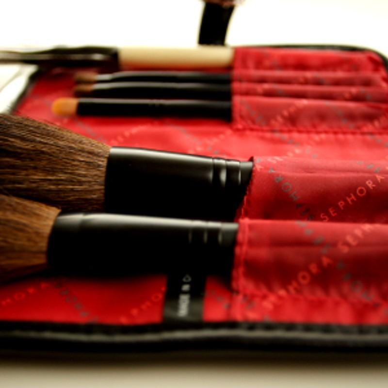 Konsultantka Sephora praca – zarobki i wszystko, co chcesz wiedzieć!