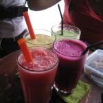 Przepis na sok z buraków – pyszny, zdrowy i sycący!