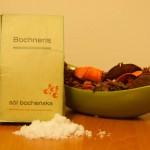Sól Bocheńska Bochneris – zastosowanie i właściwości